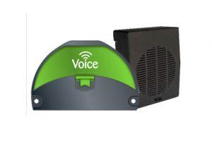 MP-VOICE - Modulo chiamata vocale