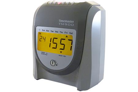 TM900 timbracartellini