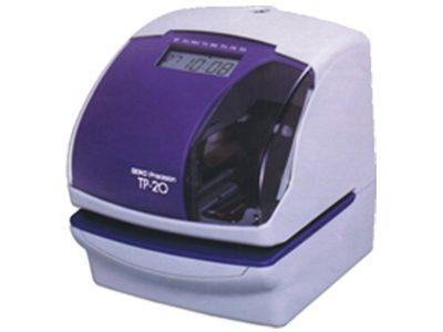TP-20