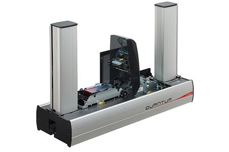 Quantum-Printing-module